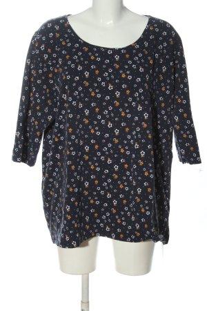 C&A Yessica Koszulka typu batik Na całej powierzchni W stylu casual