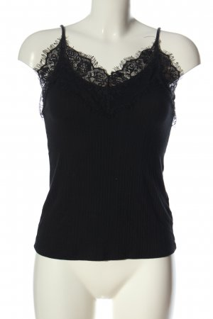 C&A Yessica Camisoles black casual look