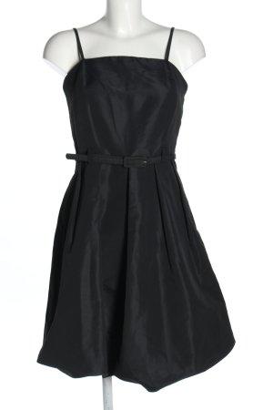 C&A Yessica Robe de cocktail noir élégant