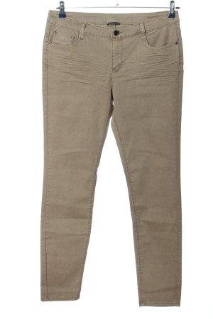 C&A Yessica Five-Pocket-Hose