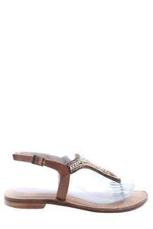 C&A Yessica Flip Flop Sandalen