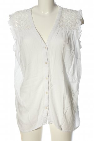 C&A Yessica Hemd-Bluse