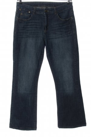 C&A Yessica High Waist Jeans blau Casual-Look