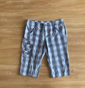 C&A Yessica Hose Shorts Größe 38