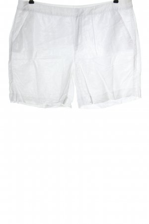 C&A Yessica Hot Pants