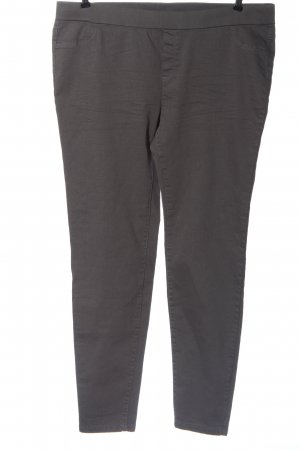 C&A Yessica Jeggings light grey casual look
