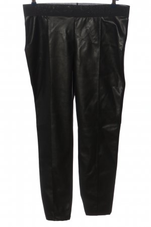 C&A Yessica Jeggings nero stile casual