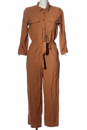 C&A Yessica Jumpsuit