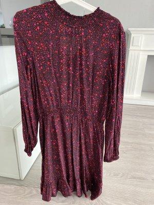 C&A Longsleeve Dress multicolored
