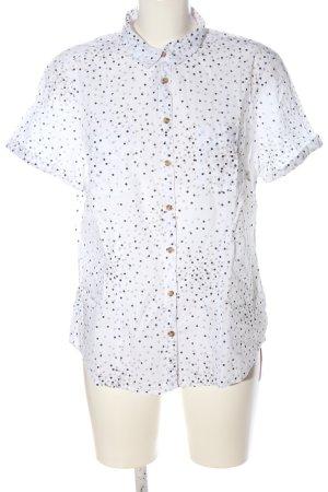 C&A Yessica Camisa de manga corta estampado repetido sobre toda la superficie