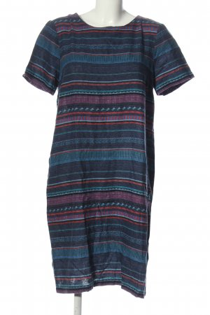 C&A Yessica Shortsleeve Dress graphic pattern casual look