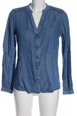 C&A Yessica Langarm-Bluse