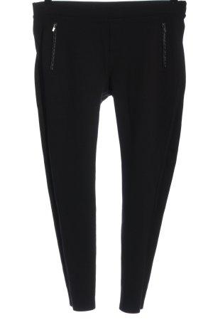 C&A Yessica Leggings black casual look