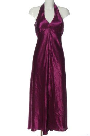 C&A Yessica Robe longue rose élégant