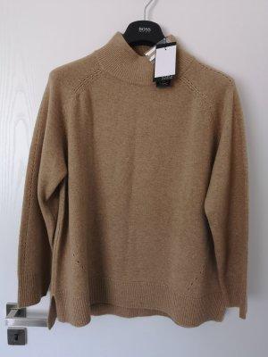 C&A Pullover in cashmere sabbia-beige