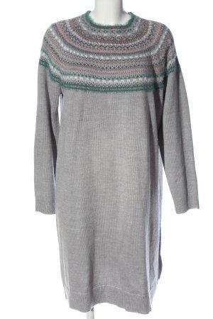 C&A Yessica Pulloverkleid