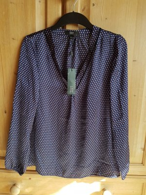 C&A (Yessica Pure) Business-Bluse in 40