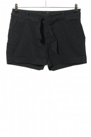C&A Yessica Shorts black casual look