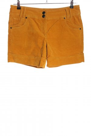 C&A Yessica Shorts