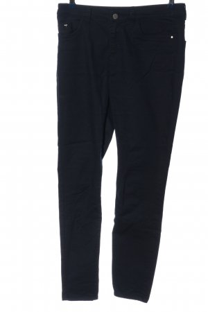 C&A Yessica Skinny Jeans