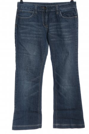 C&A Yessica Straight-Leg Jeans