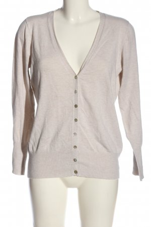 C&A Yessica Strick Cardigan creme Casual-Look