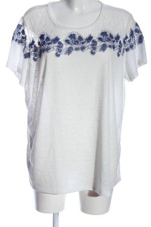 C&A Yessica Strickshirt