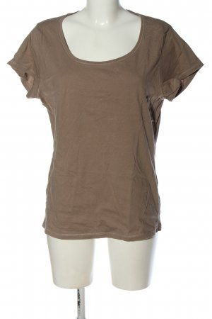 C&A Yessica T-Shirt braun Casual-Look