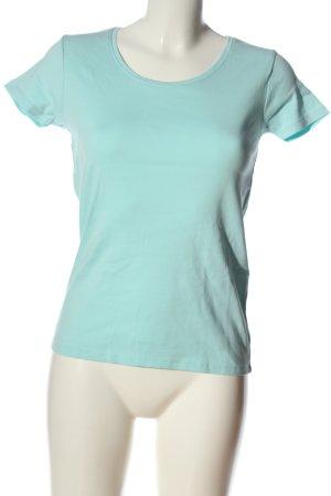 C&A Yessica T-Shirt