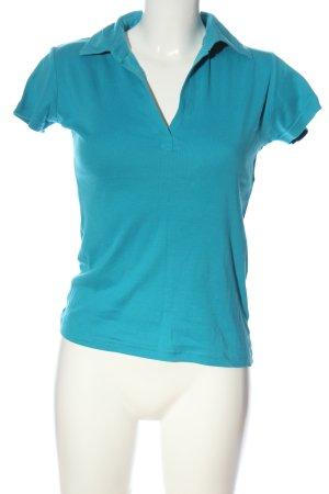 C&A Yessica V-Ausschnitt-Shirt