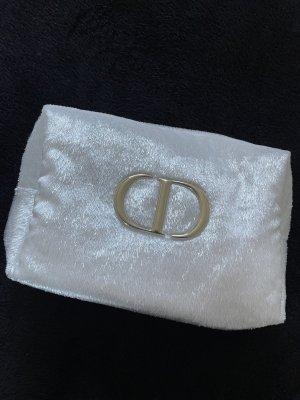 C Dior