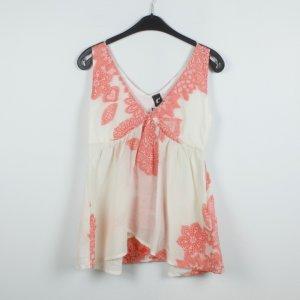 C'est tout Bluse Gr. XS Boho Style - neu (19/06/230)