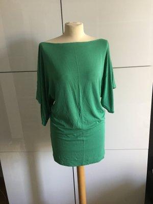 C'est tout Kimono tshirt in einem super grün Gr. M