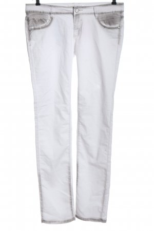 c-in-c Straight-Leg Jeans