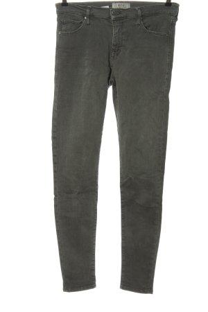 c.o.j Skinny Jeans