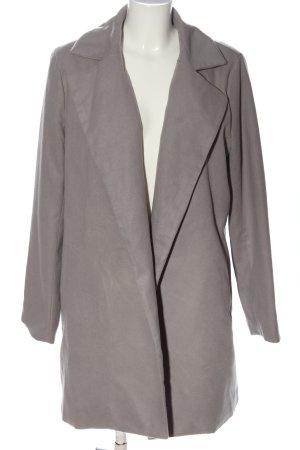 CA Mode bodenlanger Mantel