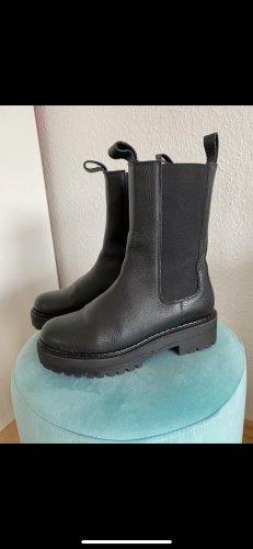 Ca Shott Chelsea Boots