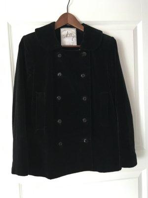 Milly Marynarska kurtka czarny