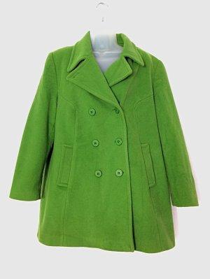 C&A Vareuse vert-vert gazon