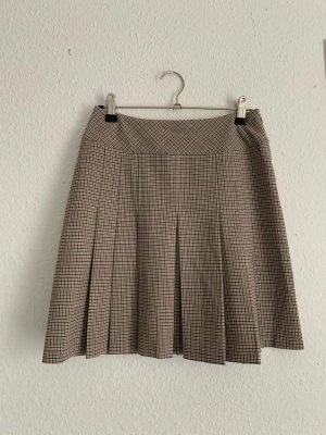CACHAREL  women's Skirt