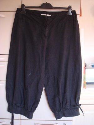 Cache & Cache Pantalone alla turca antracite Tessuto misto