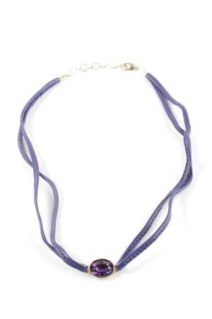 """Cadenzza Bracelet """"BALU JOIAS"""""""