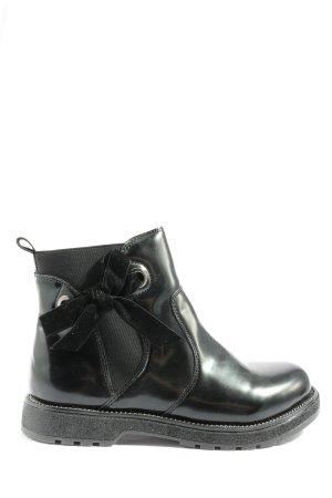 Café Noir Chelsea Boots