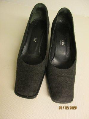 Caiman Schuhe