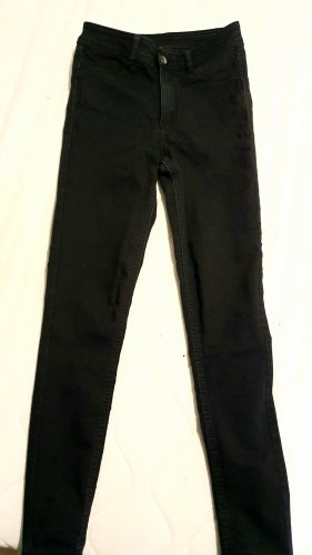 calcedonia push up jeans