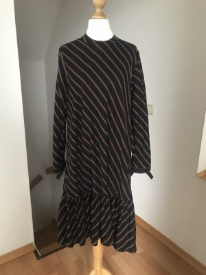 Calibsn Kleid Gr. 36 *neu*
