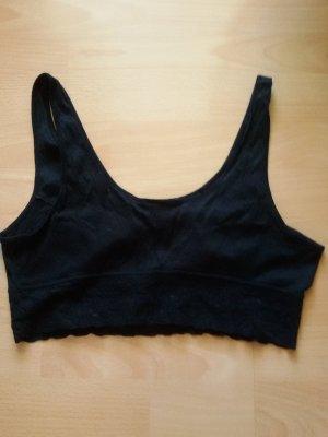 Calida Onderbroek zwart