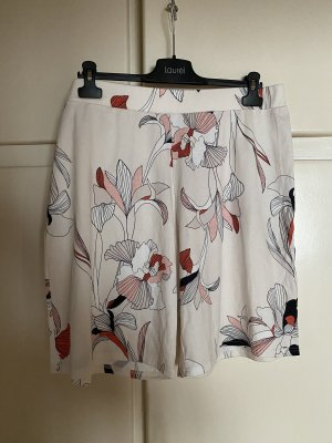 Calida Pyjama veelkleurig Katoen