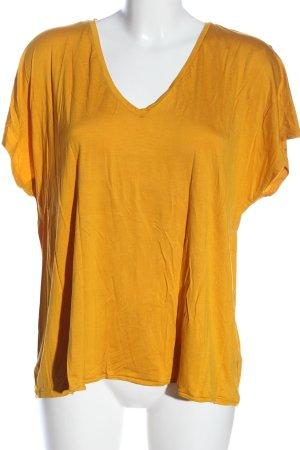 Calida V-Ausschnitt-Shirt