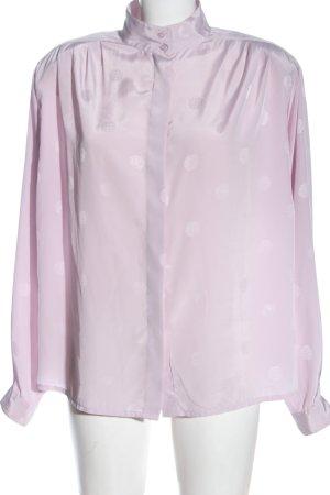 Calin Hemd-Bluse